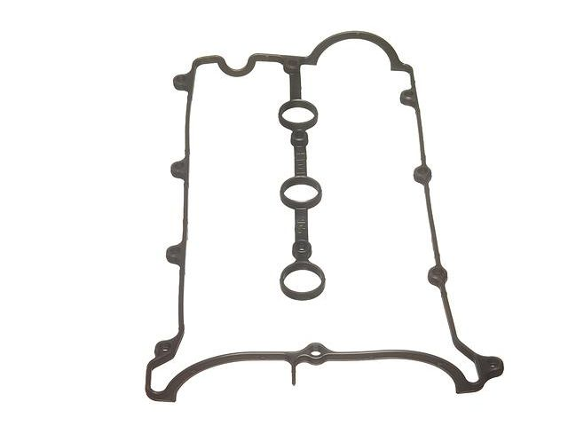 For 1995-2002 Mazda Millenia Valve Cover Gasket 95853RK
