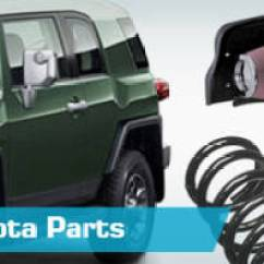 2002 Toyota Corolla Belt Diagram Bmw Stereo Wiring E36 Discount Parts Online Low Prices Partsgeek Com Replacement