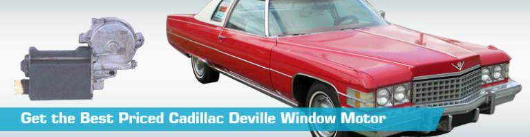 1997 Cadillac Deville Engine Diagram Also 2000 Cadillac Deville Rear