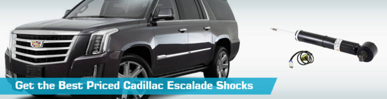 2002 Cadillac Escalade Air Ride Suspension Diagram Also Cadillac Cts