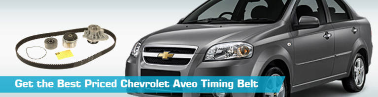 Chevy Aveo Timing Belt Diagram Including Chevy Aveo Parts Chevrolet