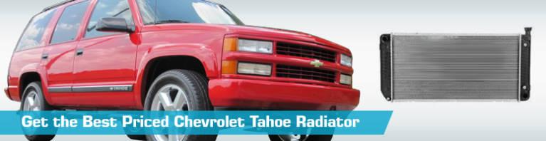 Parts Diagram Tahoe 1999 Autos Post