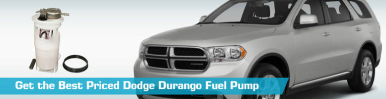99 Dodge Stratus Fuel Tank Diagram
