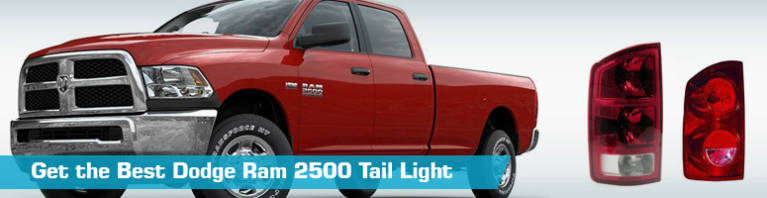 Need A Wiring Diagram For A 1998 Silverado Rear Taillights Solved