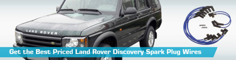 1994 Land Rover Discovery Wiring Diagram