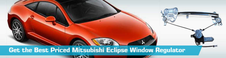 Window Wiring Diagram As Well 2001 Mitsubishi Eclipse Wiring Diagram