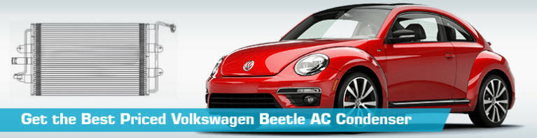 2000 Volkswagen Beetle Fuse Diagram Vw New Beetle Parts Diagram Vw