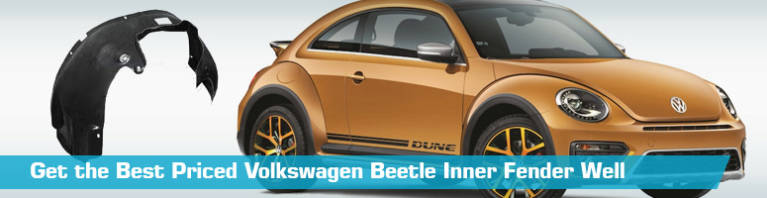 Vw Jetta Parts Catalog As Well Vw New Beetle Parts Diagram On Vw