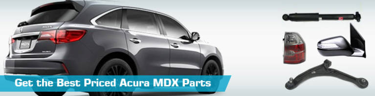 Diagram Further 2004 Acura Mdx Parts Diagram Further 2001 Acura Mdx