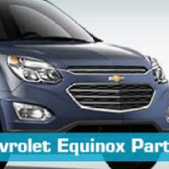 2005 Chevy Equinox Suspension Diagram Hand Off Auto Selector Switch Wiring Chevrolet Parts Partsgeek Com Replacement