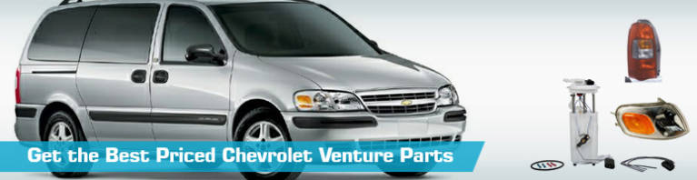 Chevrolet Venture Van Need To Replace Ignition Switch On 2002