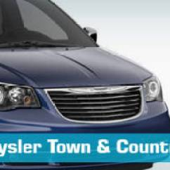 Chrysler Town And Country Parts Diagram Marine Tachometer Wiring Partsgeek Com Replacement