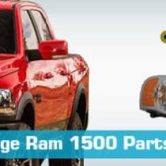 2003 Dodge Ram 1500 Parts Diagram 2006 Factory Radio Wiring Partsgeek Com Replacement