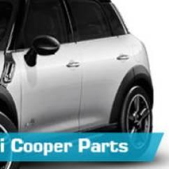 Wiring Diagram Of Ceiling Fan With Regulator 2000 Dodge Neon Engine Mini Cooper Parts - Partsgeek.com