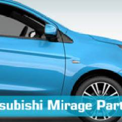 2003 Mitsubishi Mirage Stereo Wiring Diagram Cole Hersee Wiper Switch 2000 1 8 Harness,mirage • Creativeand.co