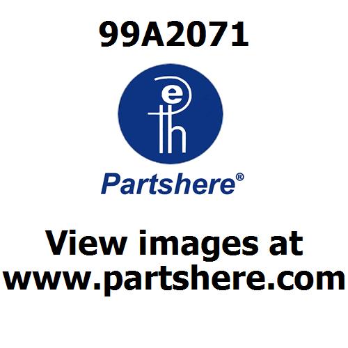 99A2071 Lexmark Sensor, MPF paper out at Partshere.com