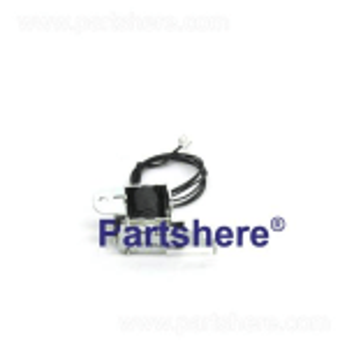RK2-0269-000CN HP at Partshere.com