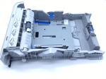 RM1-4559-000CN HP 500-sheet paper cassette tray at