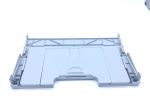 RM1-6045-000CN HP Multi-purpose/tray 1 assembly at