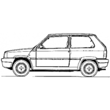 Parts Fiat Marea. Parts. Tractor Engine And Wiring Diagram