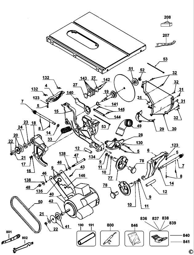 Chrysler Crossfire Headlight Replacement