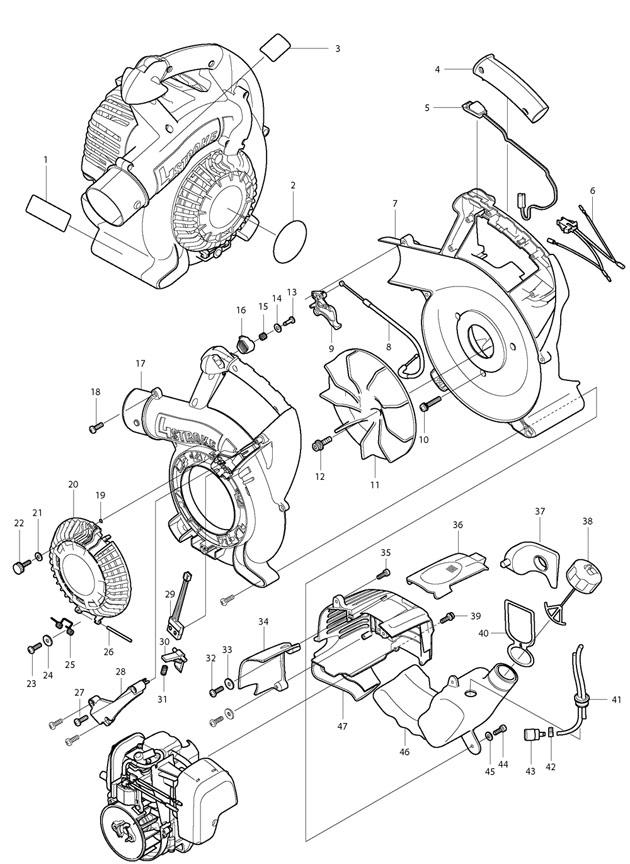 Kenwood Model Kdc X896 Wiring Diagram