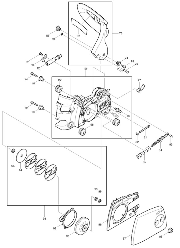 MAKITA CHAINSAW FUEL FILTER - Auto Electrical Wiring Diagram on perko switch wiring diagram, headlight switch wiring diagram, champion switch wiring diagram, momentary contact switch wiring diagram, battery switch wiring diagram, gm wiper switch wiring diagram, carling switch wiring diagram, boat dual battery wiring diagram, toggle switch wiring diagram, light switch wiring diagram, hella switch wiring diagram, motorhome battery wiring diagram, rv battery wiring diagram, lighted rocker switch wiring diagram, nav light wiring diagram, intellitec battery disconnect wiring diagram, blue sea systems switch wiring diagram, 12v battery wiring diagram, isolator switch wiring diagram, minn kota switch wiring diagram,