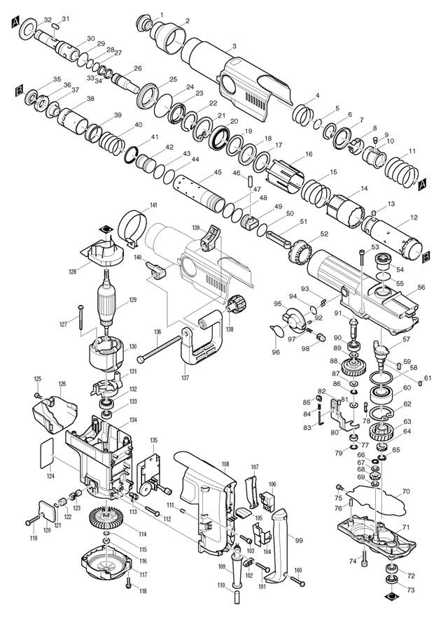 Rinker Boat Radio Wiring Diagram