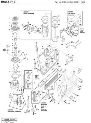 230 Timberjack Skidder Parts Diagram  Best Place to Find