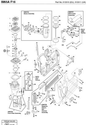 230 Timberjack Skidder Parts Diagram  Best Place to Find