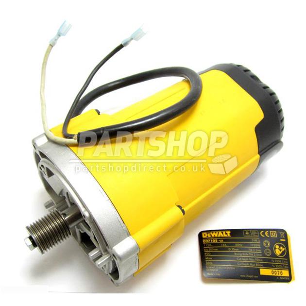 echo pole saw parts diagram wiring remington catalog ~ elsavadorla