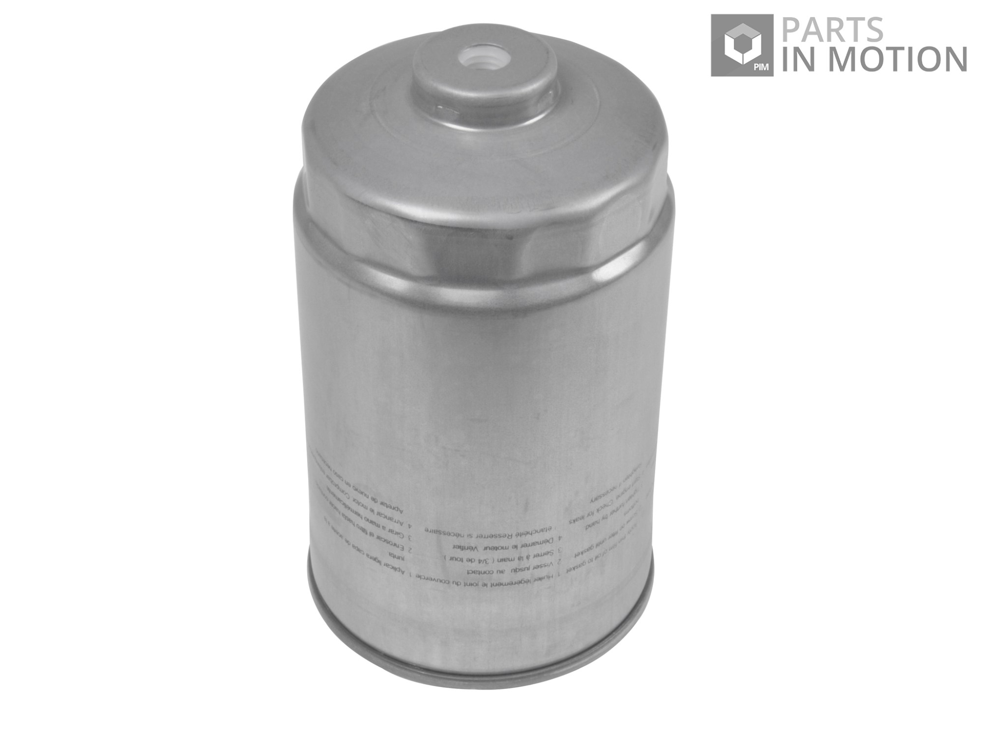 hight resolution of image is loading fuel filter fits hyundai h 1 2