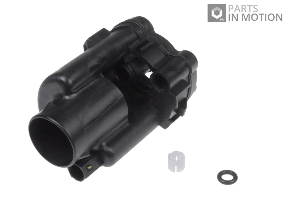 medium resolution of blue print fuel filter in tank adg02344