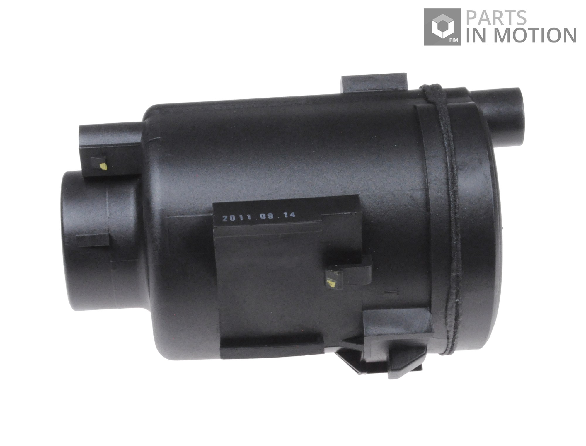 hight resolution of fuel filters air intake fuel delivery fuel filter fits hyundai getz tb 1 3 02 to
