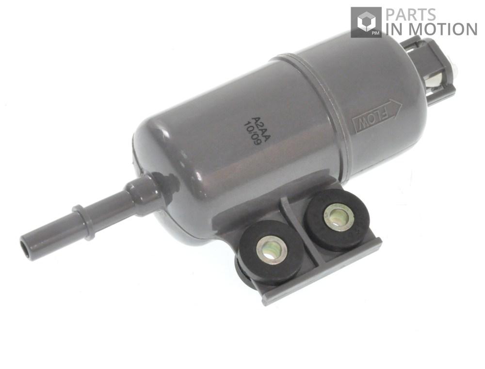 medium resolution of accord fuel filter wiring library2001 honda accord ex fuel filter 14