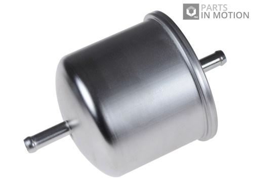 small resolution of blue print fuel filter adn12302