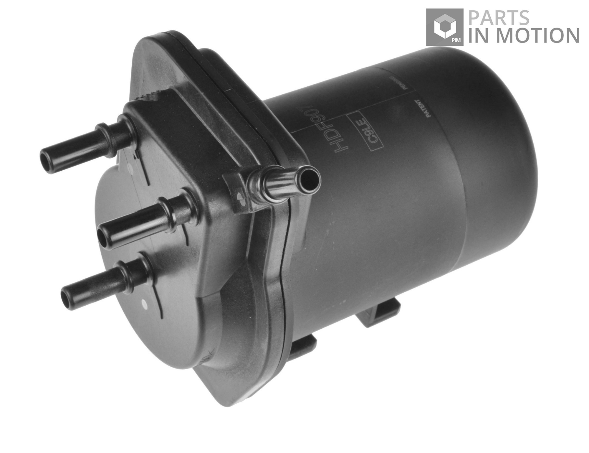 hight resolution of blue print fuel filter adn12325