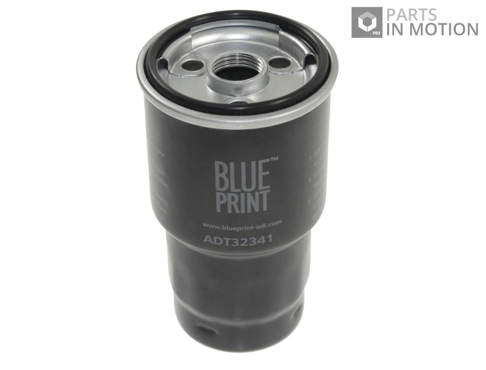 medium resolution of blue print fuel filter adt32341 blue print fuel filter adt32341 2