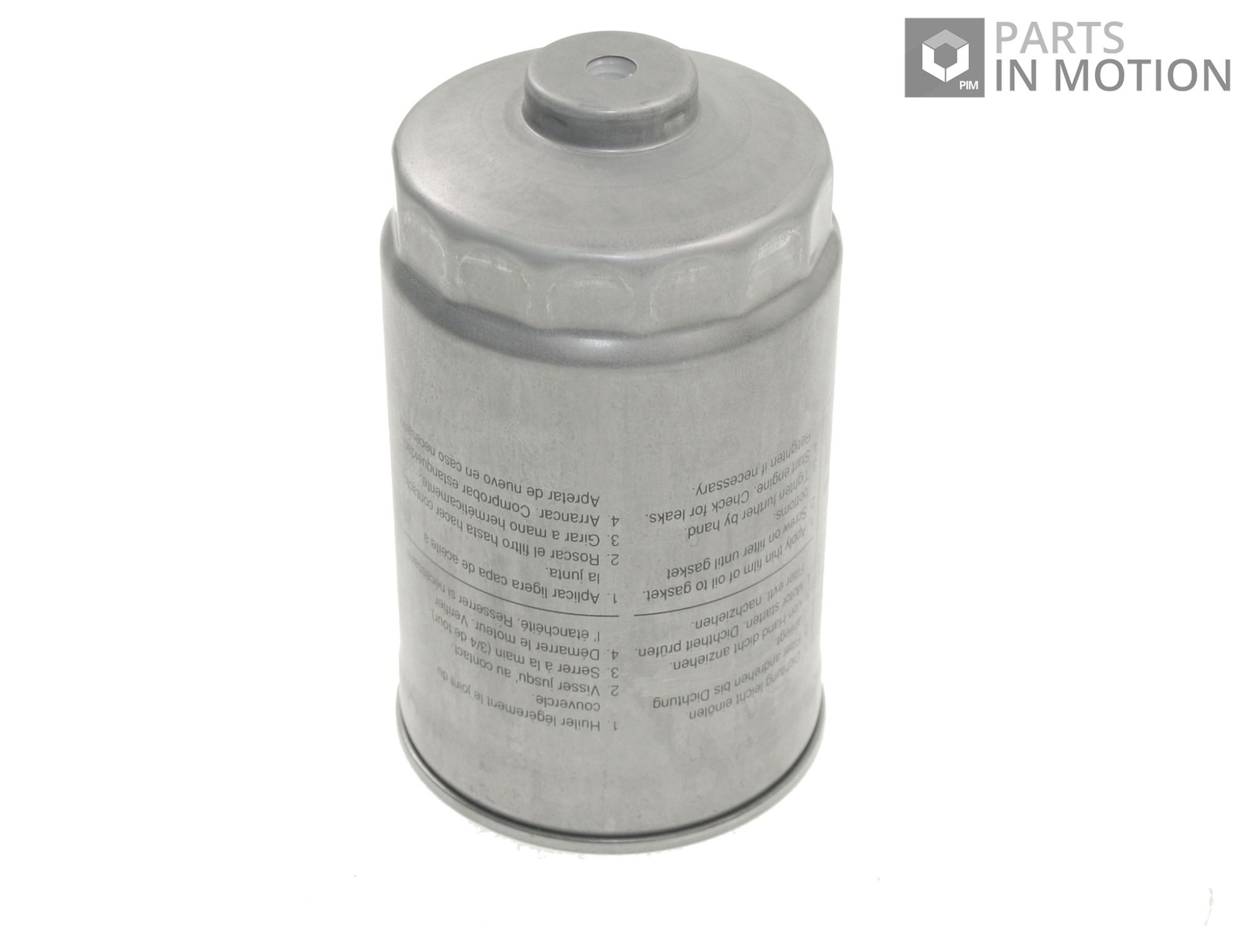 hight resolution of blue print fuel filter adg02365