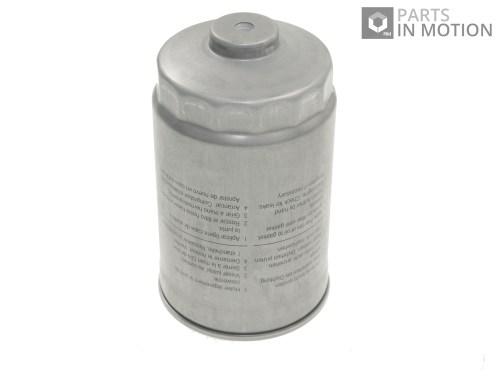 small resolution of blue print fuel filter adg02365