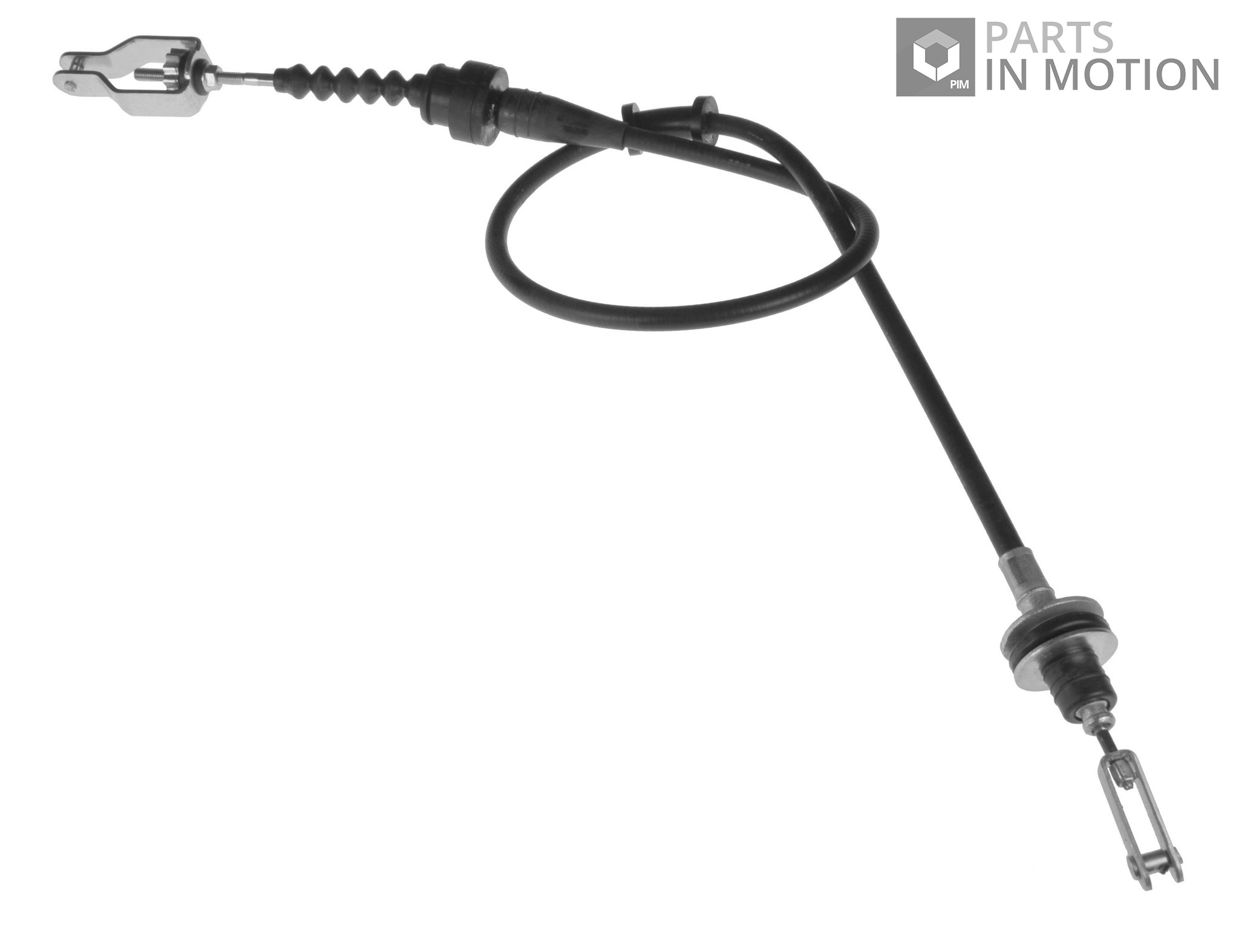 Clutch Cable fits NISSAN SUNNY Y10 1.6 91 to 00 ADL