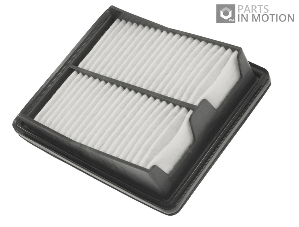 medium resolution of car parts air intake fuel delivery air filter fits honda jazz ge3 1 4 06 to