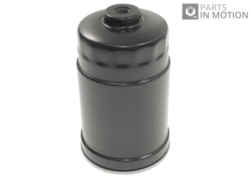 small resolution of 2005 accent fuel filter
