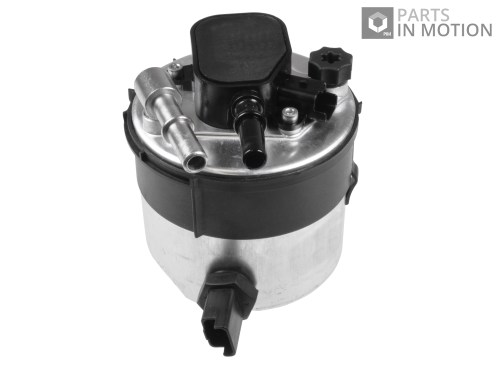 small resolution of image is loading ford focus 1 6d 2x fuel filters 04