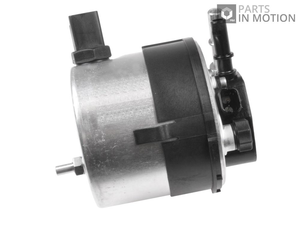 medium resolution of  blue print fuel filter adm52343 3
