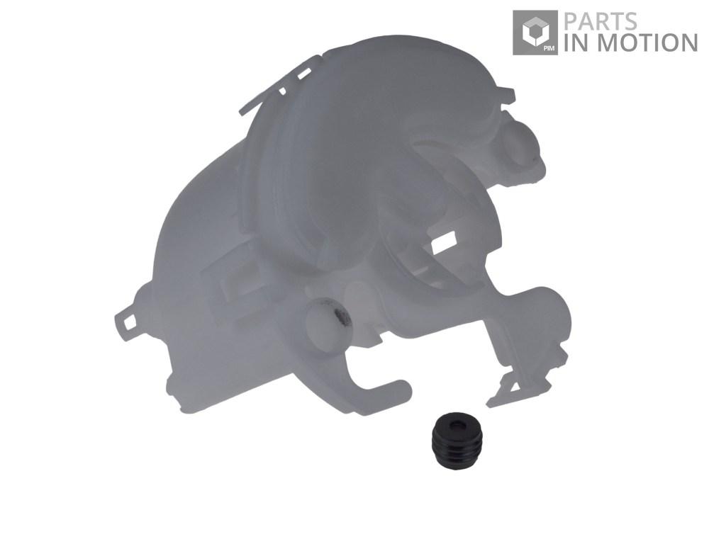 medium resolution of blue print fuel filter in tank ads72311