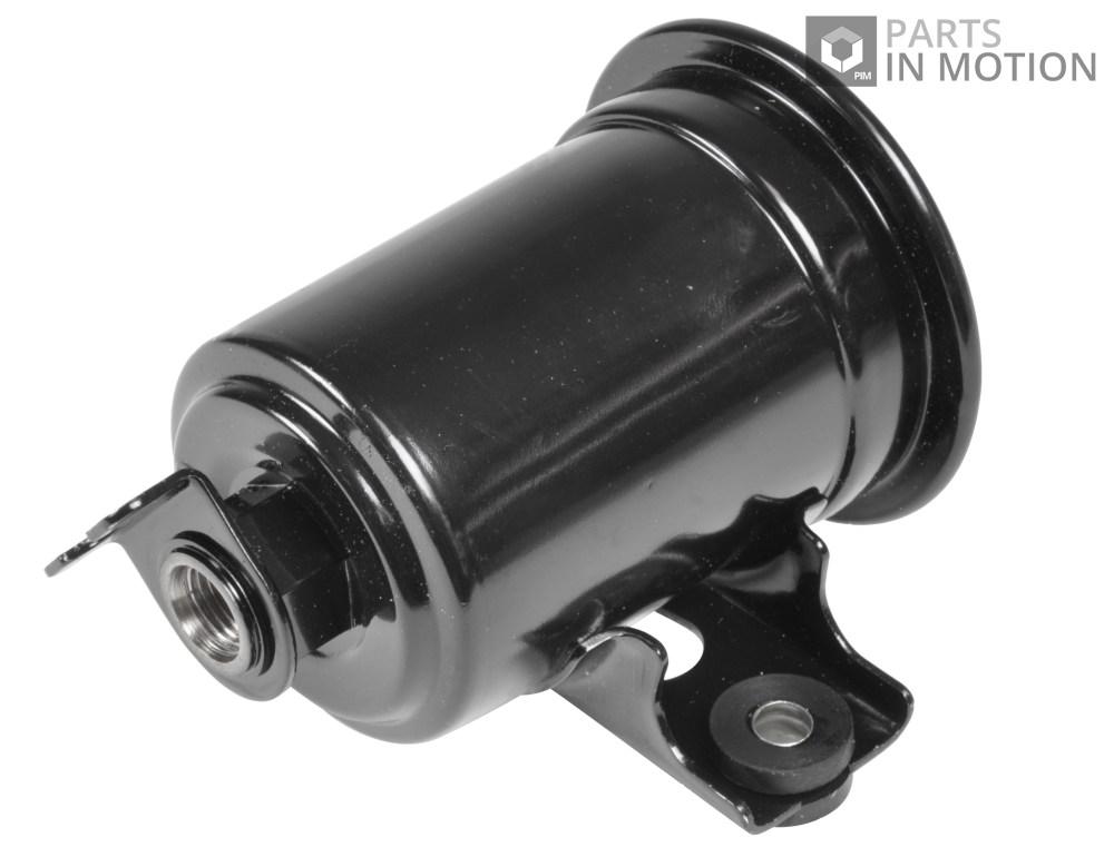 medium resolution of blue print fuel filter adt32333 blue print fuel filter adt32333 2