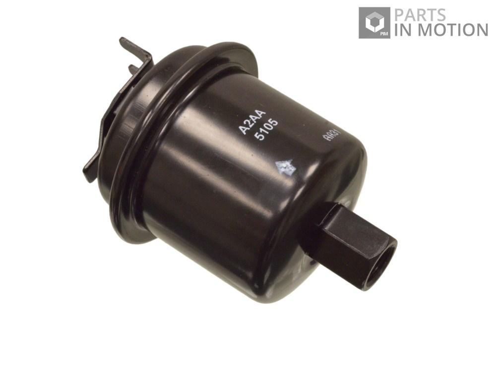 medium resolution of  filtre carburant compatible avec honda prelude bb6 mk5