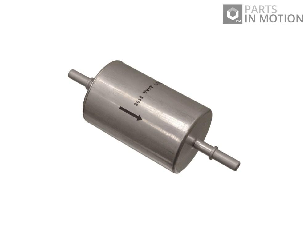 medium resolution of image is loading saab fuel filter adl 0060813741 14499301 46769601 51714397