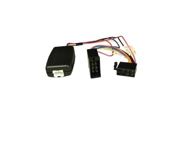 Celsus Stalk Interface Citroen Peugeot ASC2650A : Stalk
